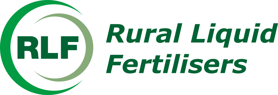 Rural Liquid Fertilisers Pty Ltd