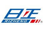 Rizheng Jiuan Science & Technology(Beijing) Co.,Ltd