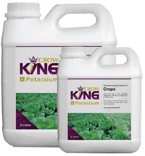 Grow KING Potassium