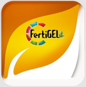 FertiGEL