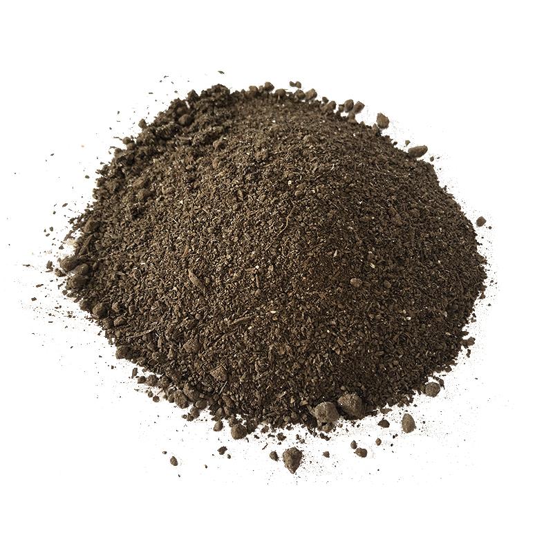 Microbial Inoculants Soil Conditioner Compost Fertilizer