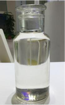 Ammonium Nitrate Solution 25%