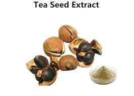 tea seed extract