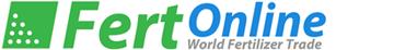 Fertilizer Online-Fertilizer Industry Online Tradi