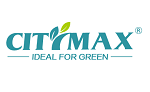 New industry benchmark | CITYMAX opens a new chapter with you